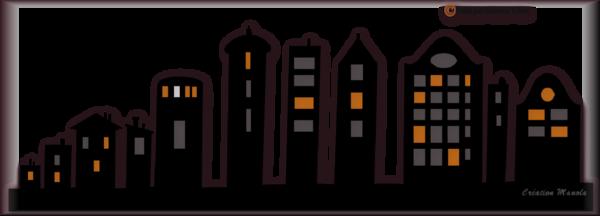 Tube silhouette 2912