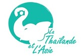 Interview de Romain, du blog La Thailande et l'Asie !