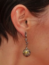 lorraine-schwartz-bauble-earrings-profile