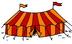 Rallye-lecture-cirque