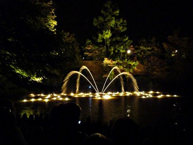 Son et lumière de Metz 4 mp1357 2010