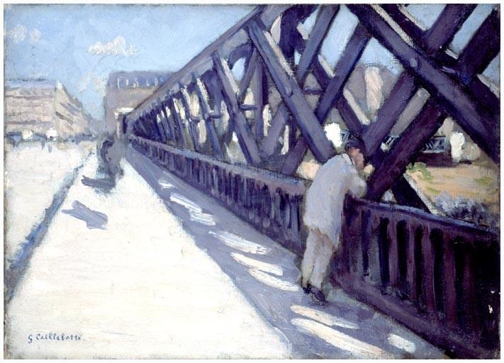 Le_Pont_de_l_Europe_1876