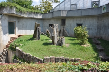 zoo allemagne2 388