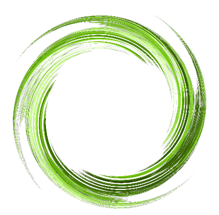 tube sphères diverses