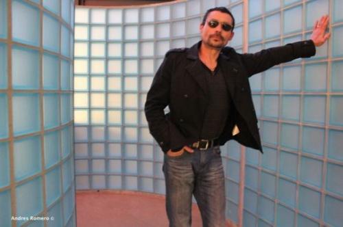 Séditio Amor accompagné par Juan De Sévila