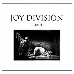 Side by Side 134: 24 Hours - Joy Division/ New York Crasnals et Peter Murphy