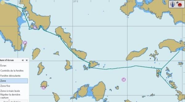 2014-09-16- trace samos halkoutsi