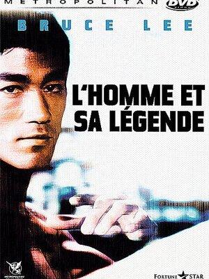 Un documentaire en hommage de la star des Arts Martiaux, présentant sa carrière et sa vie, et reprenant ses plus beaux combats....-----...Origine du film : Hong-Kong  Durée : 1h22 (82') Date de sortie : 13 Octobre 2009 Année de production : 1973