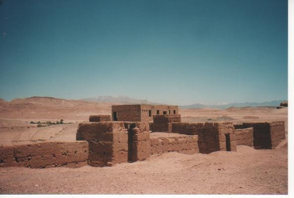sud maroc 001