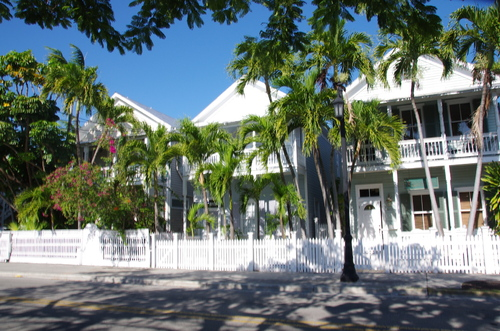 Jour 3 - Key West