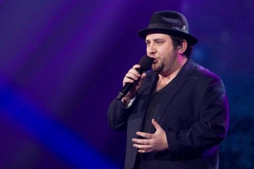 Gala 2 - 29 janvier 2012