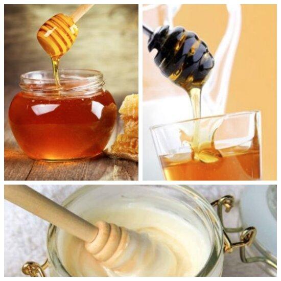 Можно ли пить мед при диабете
