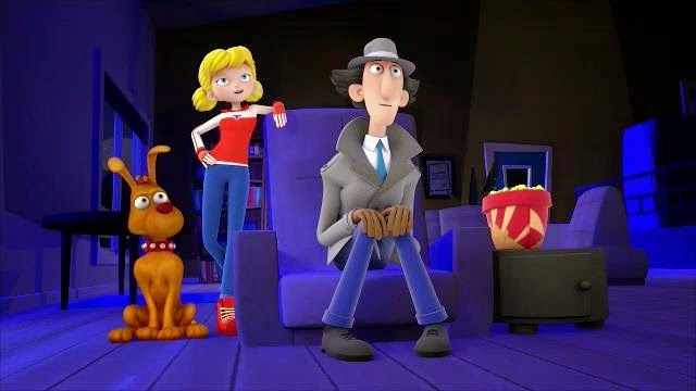 Inspector Gadget - new series intro + ep Game Over clip.flv_snapshot_01.18_[2014.09.27_20.59.40]