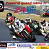 affiche Le Mans n°5