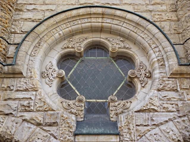 Photos de Metz 12 11 05 2010 - 8