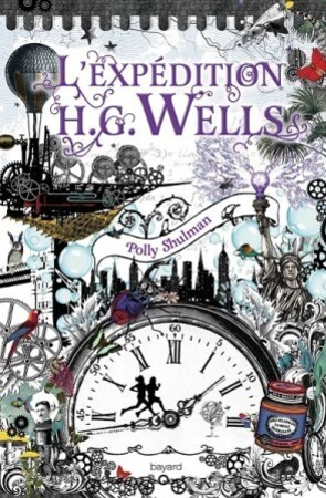 L-expedition-HG-Wells.jpg