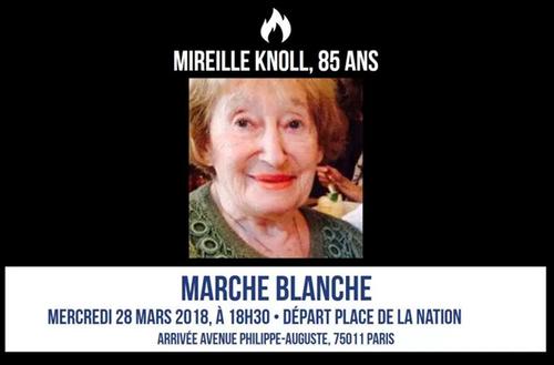 Le retour des attentats terroristes en France