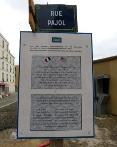 plaque-comme-morative-rue-Pajol.jpg