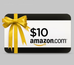 Amazon Gift Codes Free