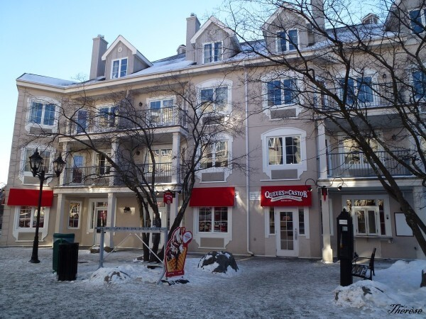 Station Mt Tremblant (39)