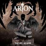 ARION Vultures die alone (09/4/)