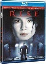 [Blu-ray] Rise