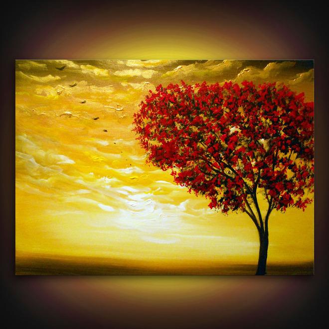fine-art-landscape-beautiful-best-awesome-mind-blowing-paintings-matthew-hamblen-17)