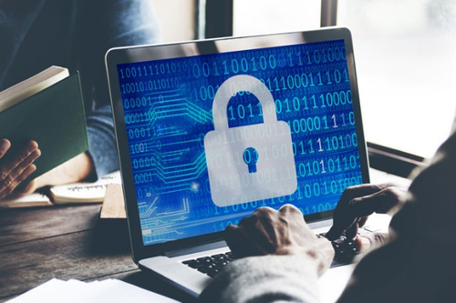 How Spyware Can Affect Your Laptop in 2019