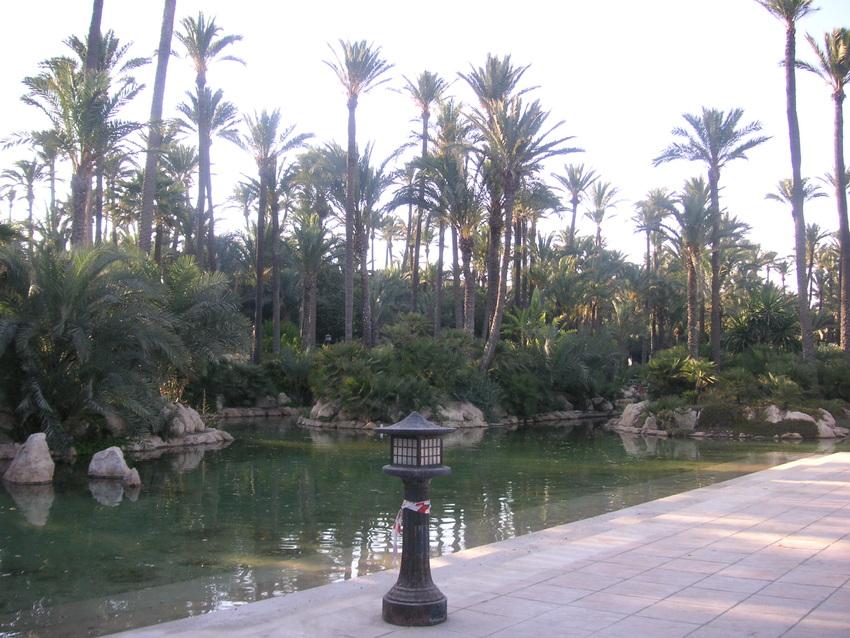 Balade à Alicante - Espagne - Suite 2