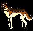 (Souvenir Old Dogzer)