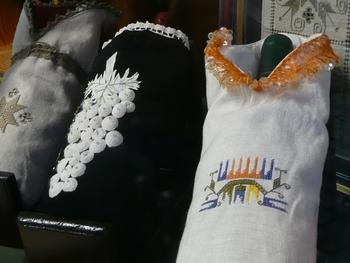 2011-11-Chypre du nord 661