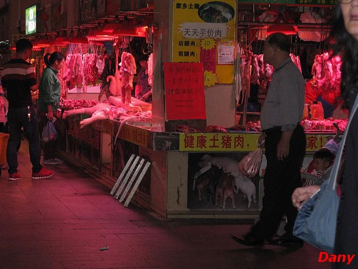 Chine 2015- au marché-2