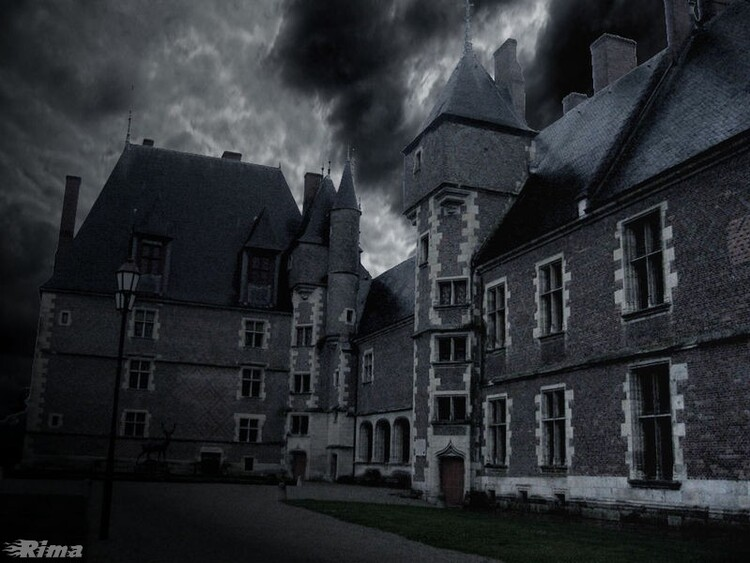 Giens,dans le Loiret,