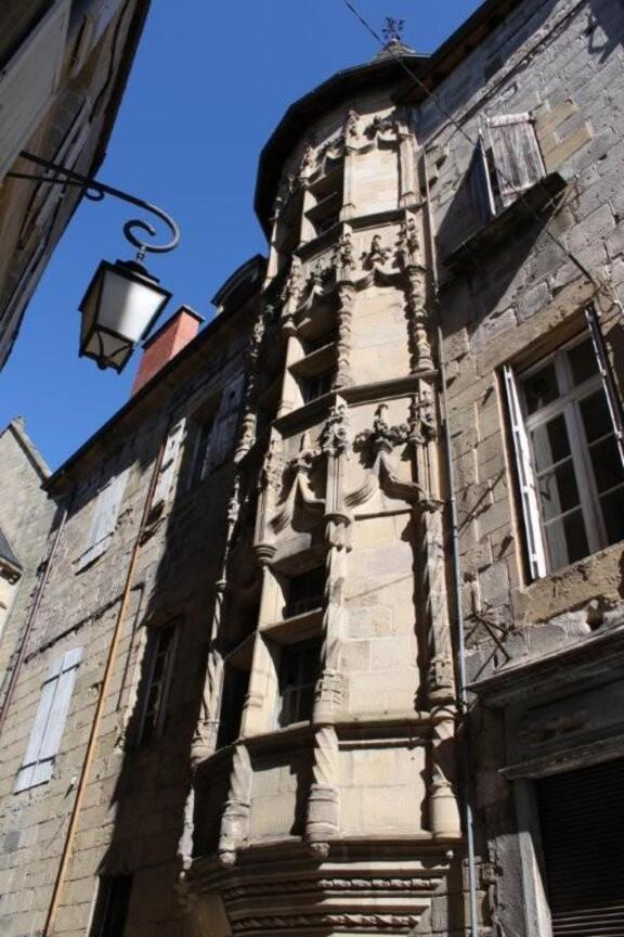 Brive-la-Gaillarde (12)