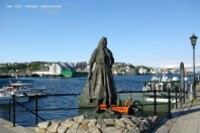 Kristiansund