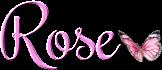 *** Rose du 23_06_2018 ***