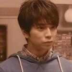 [Screenshot] Hidamari no Kanojo