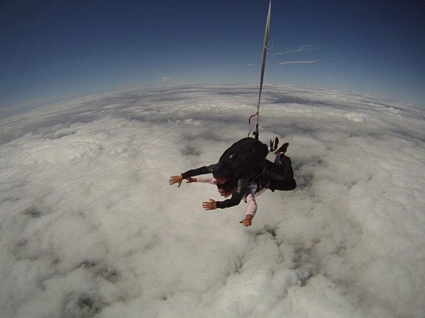 mon 3è saut en parachute-7-