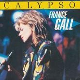 Calypso est une chanson interprétée par France Gall. Écrite, composée et produite par Michel Berger, elle figure sur l'album Débranche !, paru en avril 1984. Troisième single extrait de l'album, en février 1985, Calypso entre au Top 50 le 2 mars 1985, atteint la 36e place et reste classée durant six semaines1 et s'est vendu environ à 80 000 exemplaires