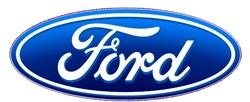 les quatre victoires de Ford