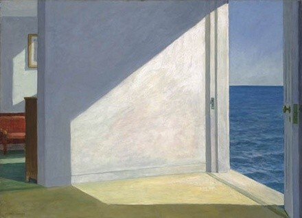 hopper-rooms-sea-1