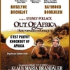 out-of-africa1.jpg