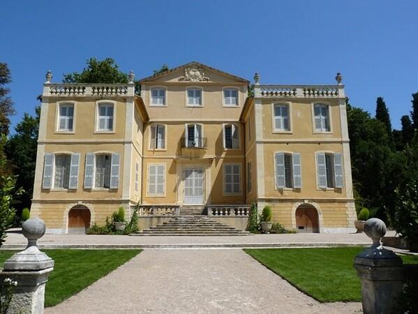 Jardin de Magalone bâtisse a (9)