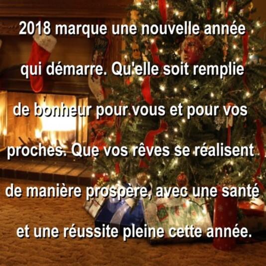 """Résultat de recherche d'images pour """"photo bonne année 2018"""""""