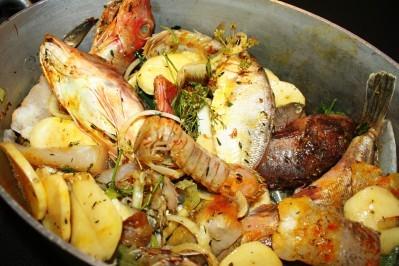bouillabaisse-prep-marinade.JPG