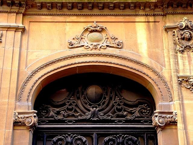 Les portes de Metz 118 Marc de Metz 2012