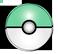 curseur pokeball série 2