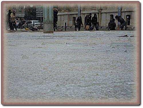 neige-2012-13.JPG