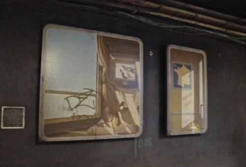 RER-quai-d-Orsay-oeuvre.jpg