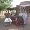 Mali Enseignants de Diarrani